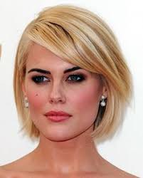 are side cut hairstyles still in fashion 2015 sweet 16 party celebrations vintage 16th birthday parties