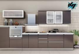 modern kitchen design kerala modular kitchen in ernakulam kerala price list designs and