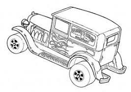 hotwheels coloring pages wheels coloring pages coloring4free com