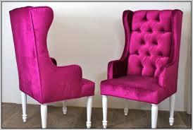 Pink Accent Chair Bathroom Light Pink Accent Chair Helkk