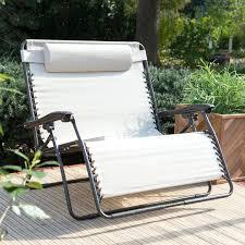 Zero Gravity Lounge Chair With Sunshade Zero Gravity Chair With Cup Holder And Canopy Orbital Zero Gravity