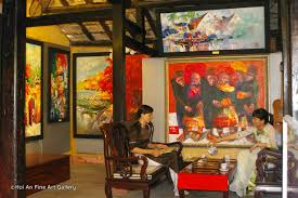 Home Furnishing Shops In Mumbai Hoi An Shopping Where To Shop And What To Buy In Hoi An