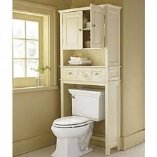 bathroom space saver ideas best 25 bathroom space savers ideas only on bedroom