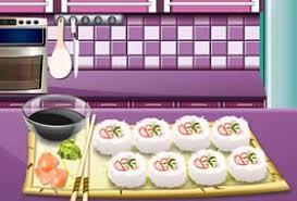 jeux de cuisine ecole jeu de cuisine élégant photos école de cuisine de jeux