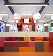 Colleges With Good Interior Design Programs 151 Best Schools Images On Pinterest Design
