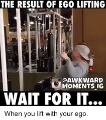 Lifting Memes - 25 best memes about lifting lifting memes
