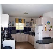 simple kitchen designs for minimalist home interior design
