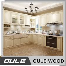 wooden furniture for kitchen kitchen cabinet kitchen cabinet suppliers and manufacturers at