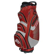 Iowa travel golf bags images 218 best editor picks images editor golf ball and jpg