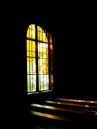 free photo church stained glass window light free image on