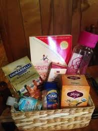 to be gifts pregnancy survival kit to be gift basket survival kit