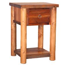 Empire Home Design Inc by Lovable Nightstand With Shelf Beautiful Modern Furniture Ideas