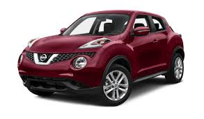 nissan aftermarket accessories canada 2017 nissan juke olympia nissan