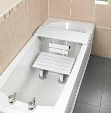 Handicap Bathtub Seat Bathtub Chairs For Seniors Tubethevote