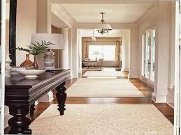 Modern Hallway Rugs Clean Open Hallway Classic Modern House Inspiration Pinterest