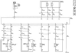 2010 cobalt wiring schematic pdf wiring schematics and wiring