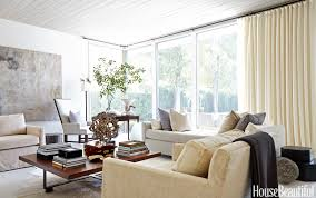 Livingroom Interior 145 Best Living Room Decorating Ideas U0026 Designs Housebeautiful Com