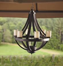 grand resort domed chandelier black limited availability