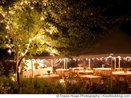 Backyard Wedding Locations 164 Best Weddings Images On Pinterest Marriage Outdoor Weddings