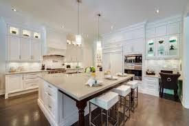 kitchen staging tips from christine rae u2013 home trends magazine