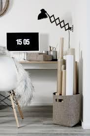 171 best home office design furniture images on pinterest