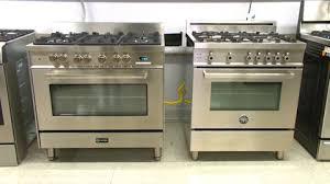 verona appliances dealers verona range 100 kitchen range italian pro style ranges stainless steals