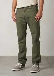 Hiking Clothes For Summer Brion Pant Wrinkle Resistant Adventure Bottom Prana