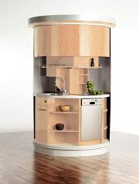 Kitchen Classy Space Saving Kitchen Ideas Kitchen Organization