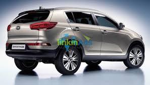 jeep kia 2016 rent brand new cars 7 seater dubai rent a car pick up dubai