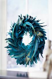 Home Decorators Com 137 Best Christmas Feathers Decor Images On Pinterest