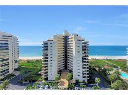 Marco Island Florida Map 730 South Collier Boulevard 605 Marco Island Fl 34145 Mls