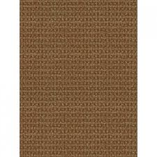 Cheap Outdoor Rugs 8x10 Home Decor Alluring Outdoor Rugs 8x10 Pics For Your Walmart