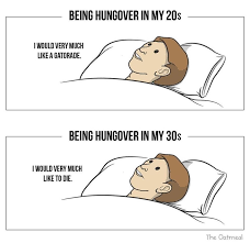 Hungover Meme - memebase hangover all your memes in our base funny memes