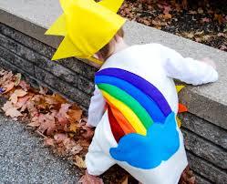 Team Umizoomi Halloween Costume 100 Easy Toddler Halloween Costume Ideas 25 Diy