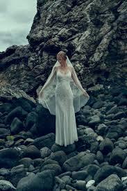 mignon wedding dresses wedding dresses photos gown by bhldn inside weddings