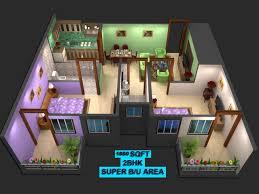 floor plan u2013 jmd green homes