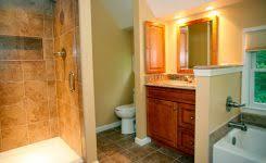 review american home design homeminimalis american home design