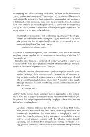 Steve Jobs Resume Neuroethical Reflections On Body And Awareness In Kazuo Ishiguro U0027s