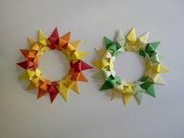 abat jour chambre b饕 papier chambre b饕 100 images origami chambre b饕 100 images 100