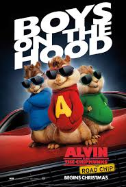alvin and the chipmunks alvin and the chipmunks the road chip scratchpad fandom