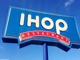 ihop black friday deals 1 short stack of pancakes at ihop to benefit no kid hungry