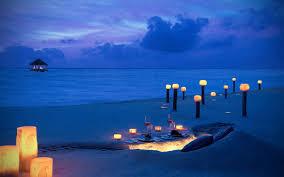 discover seven private paradises in the maldives xo private