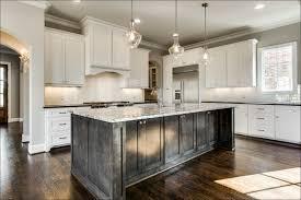 Houzz Kitchen Backsplash Ideas Kitchen Designs Photos Backsplash Ideas For Granite