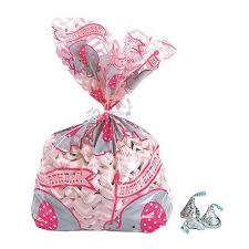 baby shower favor bags baby shower favor boxes baby shower favor bags unique baby
