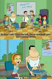 American Dad Memes - hilarious american dad roger quotes posted by joseph morning