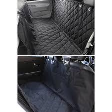 protection siege auto arriere tapis de voiture couverture housse de protection lavable tapis de