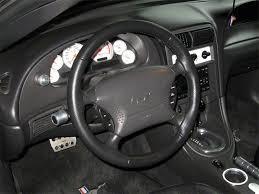 mustang steering wheels fr500 mustang steering wheel installation guide americanmuscle