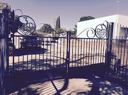 iron gates archives vintage iron sacramento iron gate iron