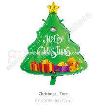 inflatable halloween tree inflatable halloween tree suppliers and