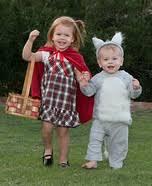 Big Baby Halloween Costume 50 Creative Diy Baby Costume Ideas Baby Costumes Homemade